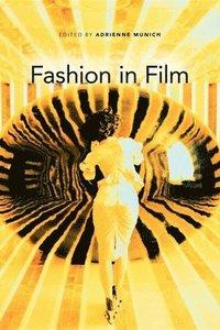 bokomslag Fashion in Film