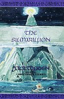 bokomslag Silmarillion