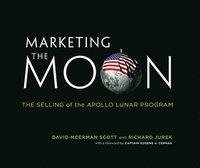 bokomslag Marketing the Moon
