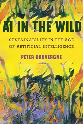 bokomslag AI in the Wild