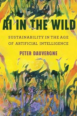 AI in the Wild 1