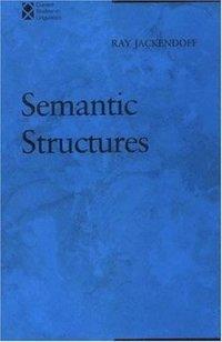 bokomslag Semantic Structures: Volume 18