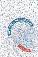 bokomslag Action in Perception