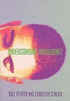 bokomslag Understanding intelligence