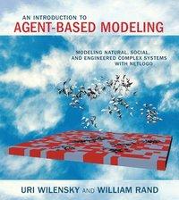 bokomslag An Introduction to Agent-Based Modeling