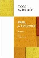 bokomslag Paul for Everyone: Part 2