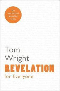 bokomslag Revelation for Everyone