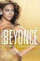 bokomslag Becoming Beyonce