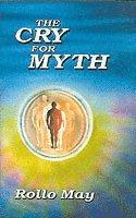 bokomslag The Cry for Myth