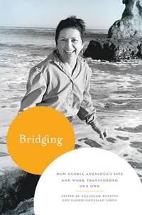 bokomslag Bridging