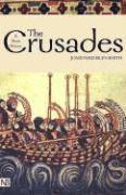 bokomslag The Crusades: A History; Second Edition