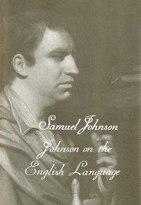 bokomslag The Works of Samuel Johnson, Vol 18