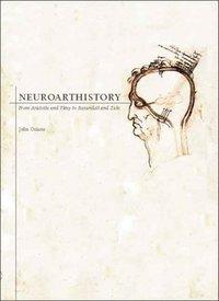 bokomslag Neuroarthistory