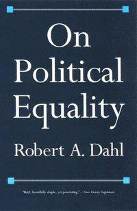 bokomslag On Political Equality