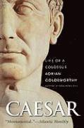 bokomslag Caesar: Life of a Colossus