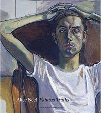 bokomslag Alice Neel