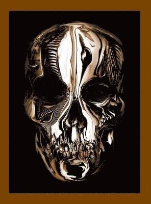 bokomslag Alexander McQueen: Savage Beauty