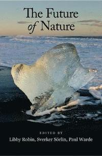 Future of nature - documents of global change