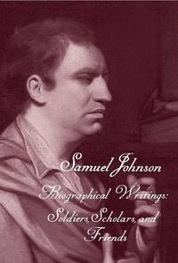 bokomslag The Works of Samuel Johnson, Volume 19