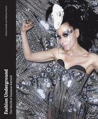 bokomslag Fashion Underground