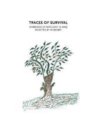 bokomslag Traces of Survival