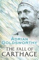 bokomslag The Fall of Carthage