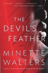 bokomslag The Devil's Feather