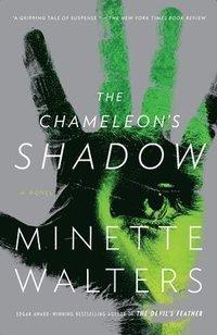 bokomslag The Chameleon's Shadow