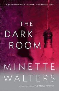 bokomslag The Dark Room