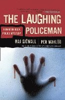 bokomslag The Laughing Policeman: A Martin Beck Police Mystery (4)