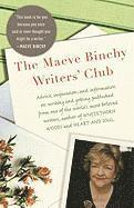 bokomslag The Maeve Binchy Writers' Club
