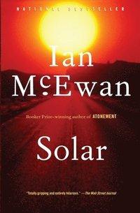 bokomslag Solar