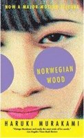 bokomslag Norwegian Wood Exp