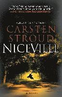 bokomslag Niceville: Book One of the Niceville Trilogy