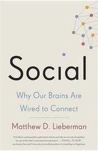 bokomslag Social