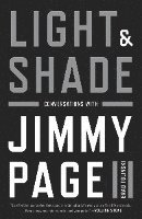 bokomslag Light and Shade: Conversations with Jimmy Page