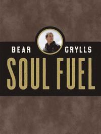 bokomslag Soul Fuel: A Daily Devotional