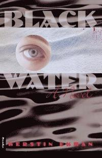 bokomslag Blackwater