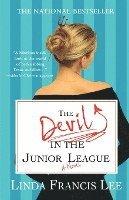 bokomslag The Devil in the Junior League