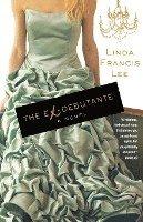 bokomslag The Ex-Debutante