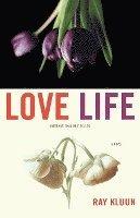bokomslag Love Life