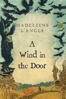 bokomslag Wind In The Door