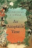 bokomslag An Acceptable Time