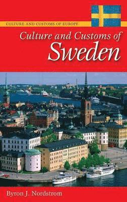 Culture and Customs of Sweden 1