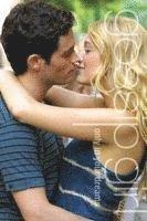 bokomslag Gossip girl 9 : Only in Your Dreams