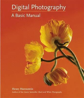 bokomslag Digital Photography