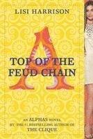 bokomslag Top of the Feud Chain