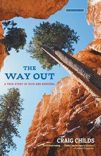 bokomslag Way Out, The