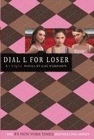 bokomslag The Clique #6: Dial L for Loser