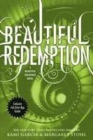 bokomslag Beautiful Redemption